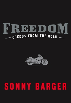 Freedom_cover_240w